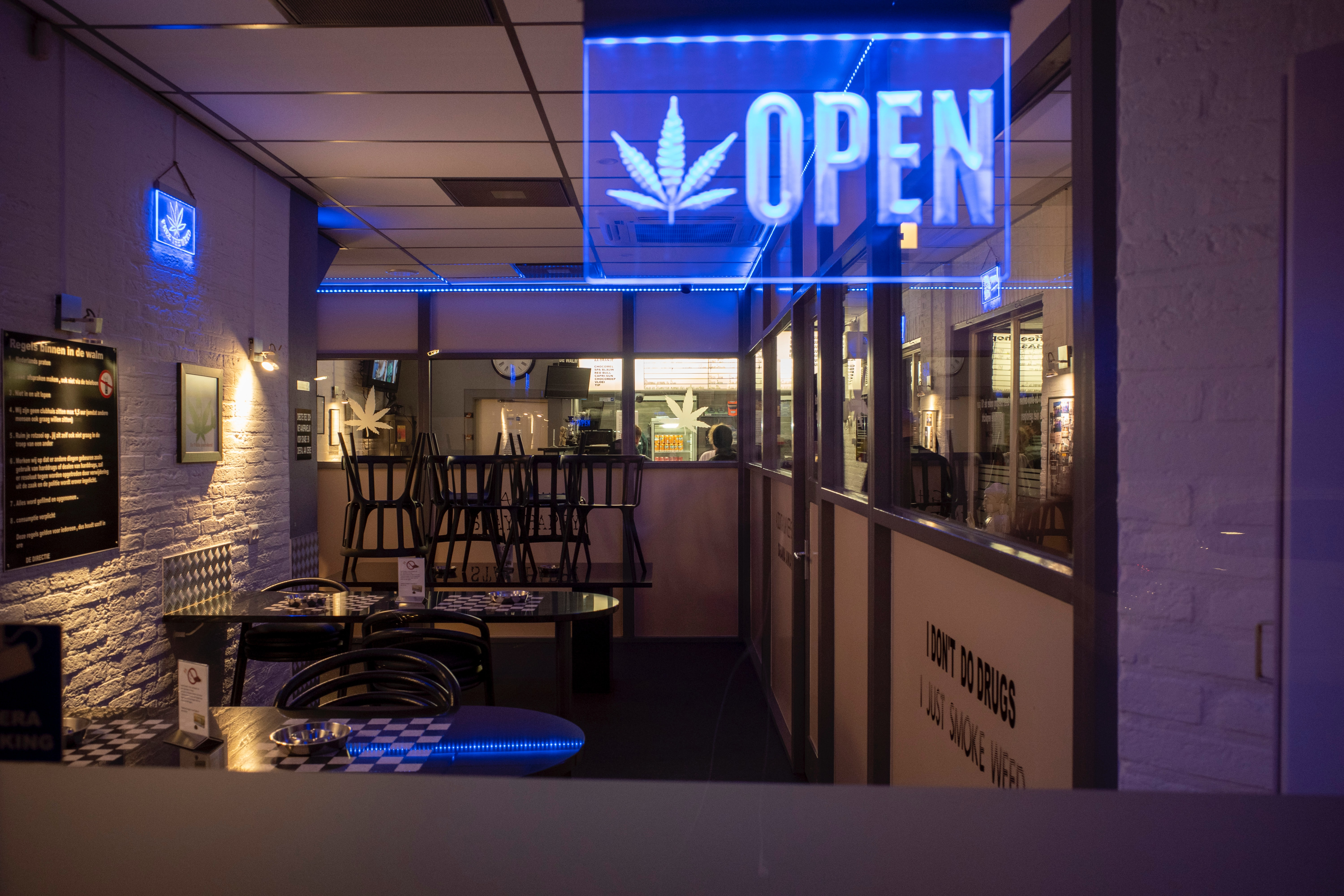 Has the legal Cannabis Market in Canada Failed its Consumers?