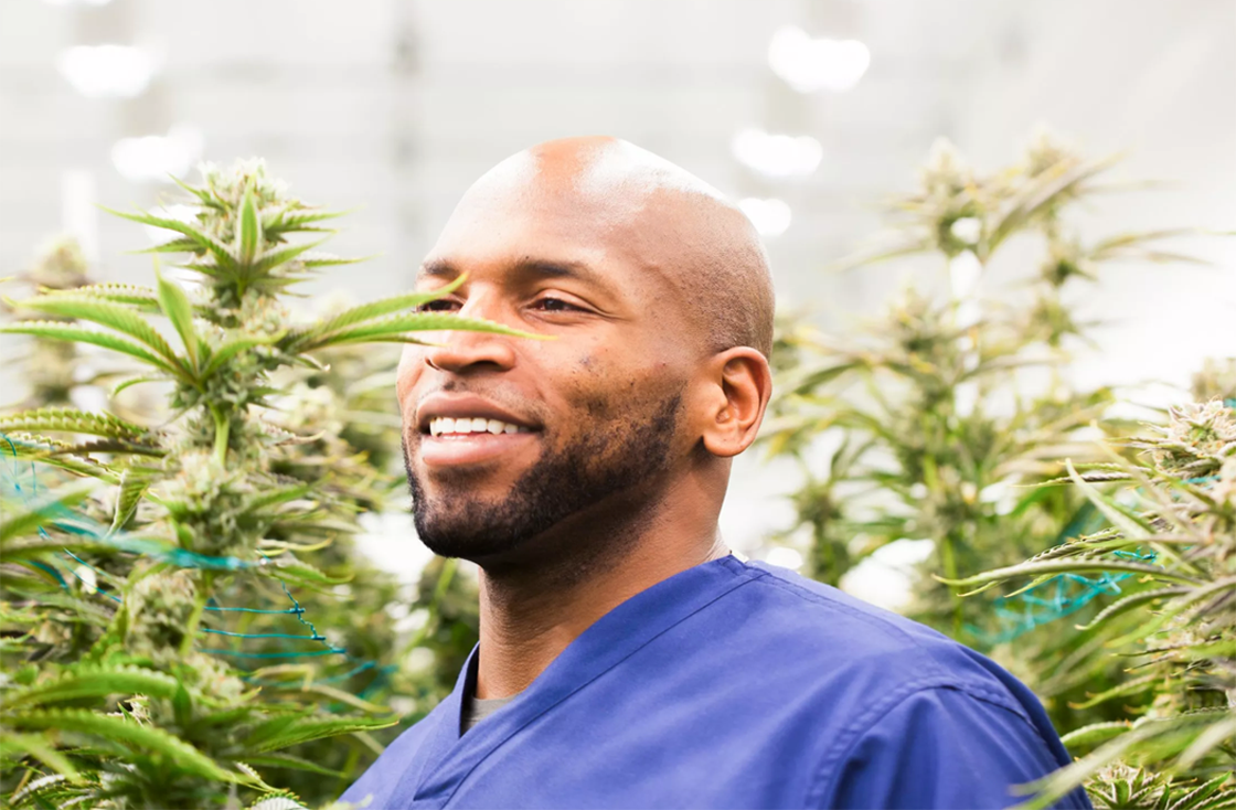 Athletes who have used Cannabis to Boost Their Performance